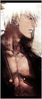 Ryuga Takeo