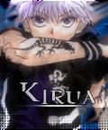 Kazuma D. Kirua