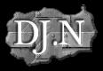 DJ-newstyle