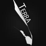 TerraPlay