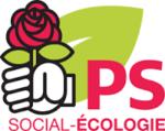 PS Fontenay-sous-Bois