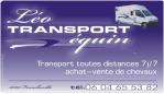 leo-transports-equins
