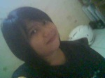 Tean Qyutz