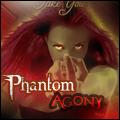 Phantom_Agony