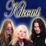 Kikowt
