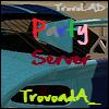 TrovoadA_
