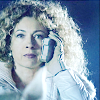 River_Song
