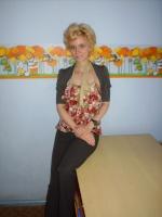 Королёва Кристина