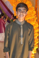 SGT.Bilal