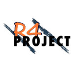 R4Project