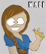 Kali33