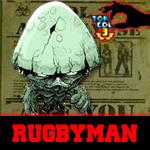 rugbymandu44