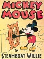 Mickey4ever