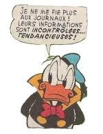 MaxLouis