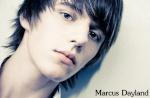 Marcus Dayland