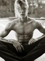 Matthew Zarek