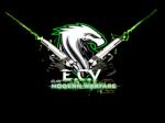Clan [EcV]