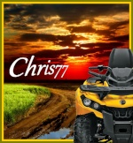 Chris77