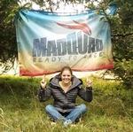 Marine - MadQuad