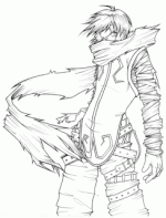Yusukii