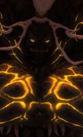 Chaos_Gear
