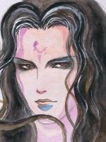 Silas Crowley