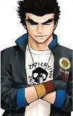 Hoshiro
