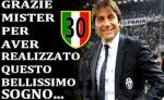 Fc.Juventus