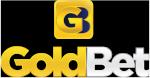 Goldbet Palermo