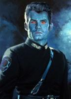 Grand_Admiral_Thrawn