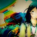Hanako.