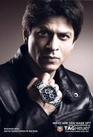 MONY SRK