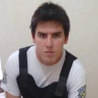 Mario_SoMbRa