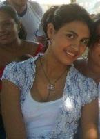 MARIA FERNANDA JEREZ