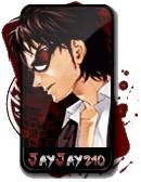 Jayjay210