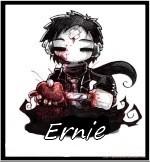 Ernie'