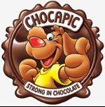 chocapicwarrior