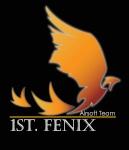[FENIX] Abelxa