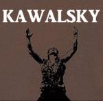 [FENIX] Kawalsky