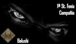 [FENIX] Belushi
