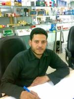 محمد عبدالرازق عبدالظاهر