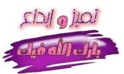 الشاعر الكبير/ محمد علاء الدين 1161840464