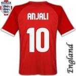 anjali_music