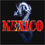 THE Mexico Kid
