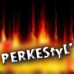 Perke