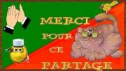 Retrouvez en intégralité l'émission spéciale de france 3 provence-alpes à l'occasion de la cérémonie des 150 ans de la bataille de Camerone 1924253943