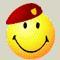 l'Art du rangement Légionnaire 882488