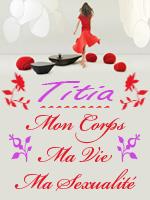 titia