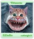 eldiablol