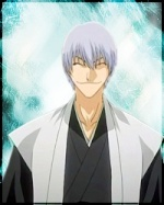 Onimizu